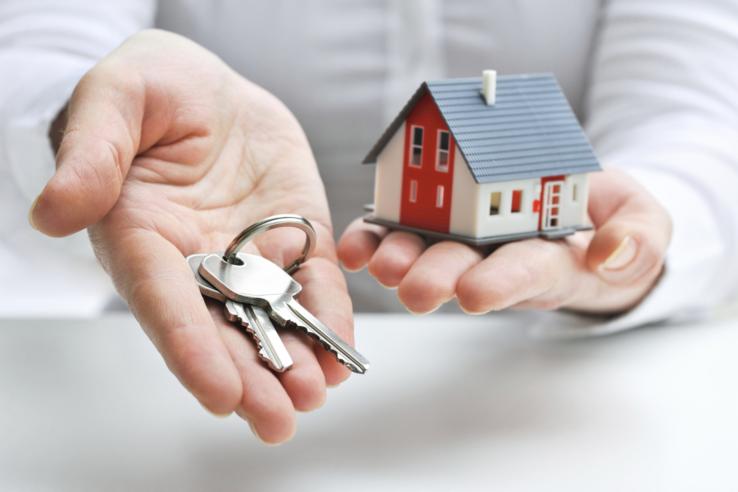 Read more about the article 5 Tools Everyone In The Real Estate Industry Should Be Using