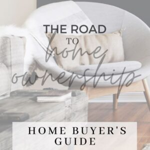 2021 Home Buying Guide